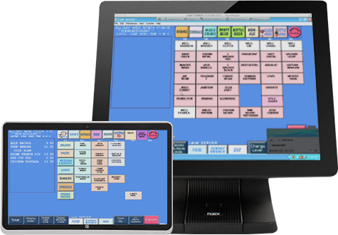 Restaurant Pos System 1 Rated To Maximize Profits